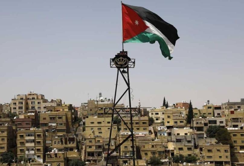 العلاقات السعودية الأردنية تشهد تصاعدا استثماريا ملموسا