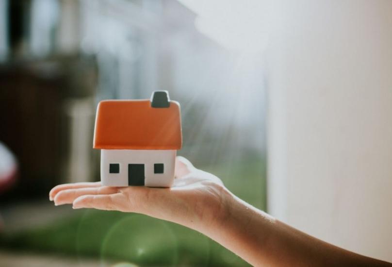 ارتفاع كبير بايجارات المنازل ومهاجع الطلبة