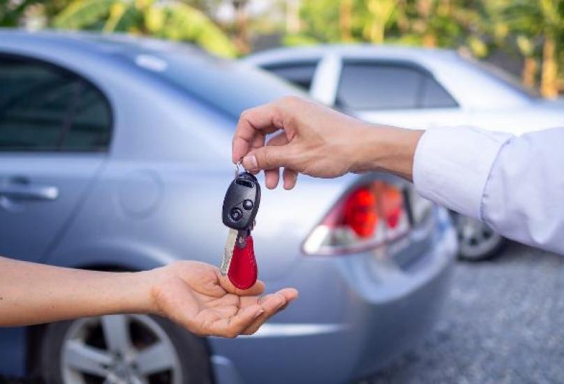 أسعار السيارات تشهد منذ أكثر من عام ارتفاع كبير بالأسعار