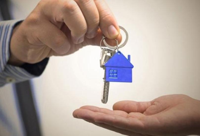 معدل الزيادة على الإيجارات لشهر مايو بلغ 13.70٪