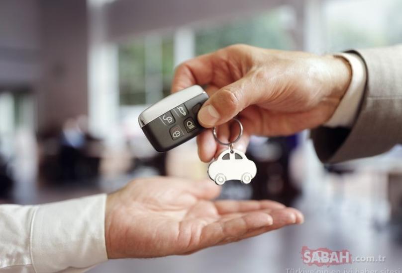 أسعار السيارات شهدت زيادة كبيرة في تركيا