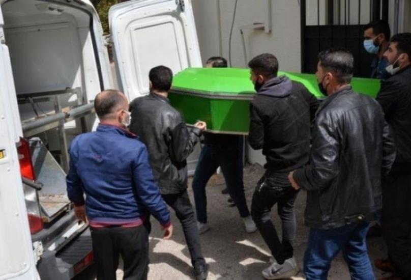 وفاة سوريين اثنين في حادث سير بغازي عنتاب يوم السبت-صباح التركية
