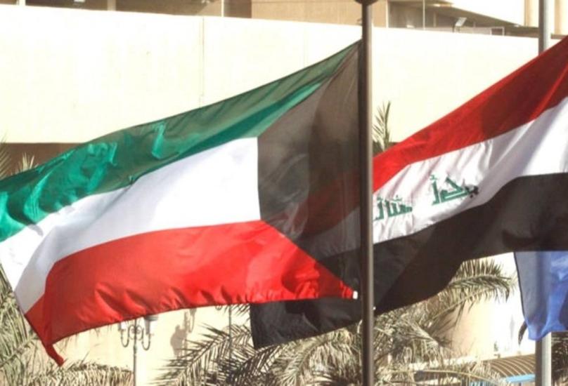 يتبقى مبلغ 1.7 مليار دولار على العراق يتوجب دفعها للكويت
