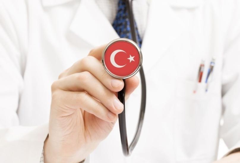 زراعة الشعر تأتي على رأس قائمة أسباب قدوم الزائرين للسياحة العلاجية إلى تركيا