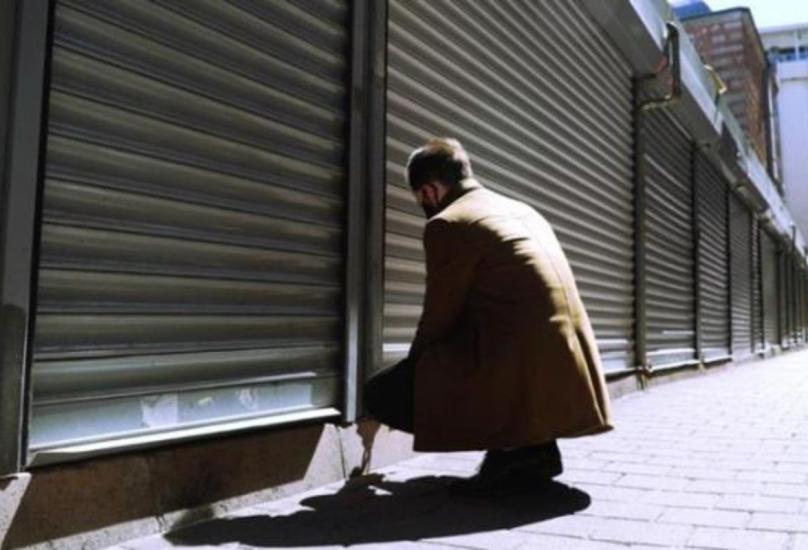الإغلاق الشامل يتواصل في تركيا حتى 17 مايو-صورة تعبيرية