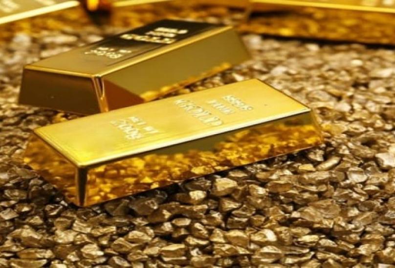 كمية الذهب المكتشف تبلغ 20 طنا وبقيمة 1.2 مليار دولار