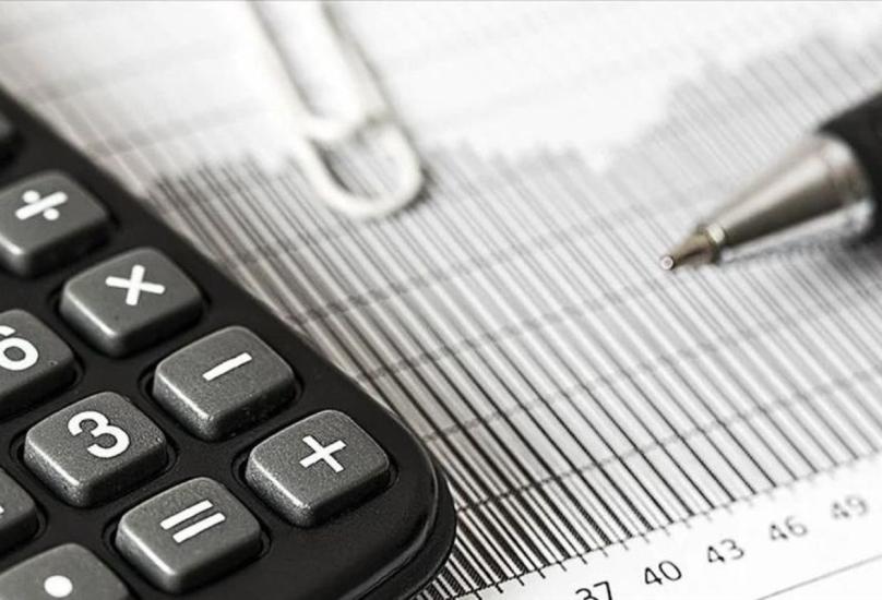 من المتوقع أن ينخفض التضخم في تركيا إلى 15.5٪ هذا العام و 12٪ العام المقبل