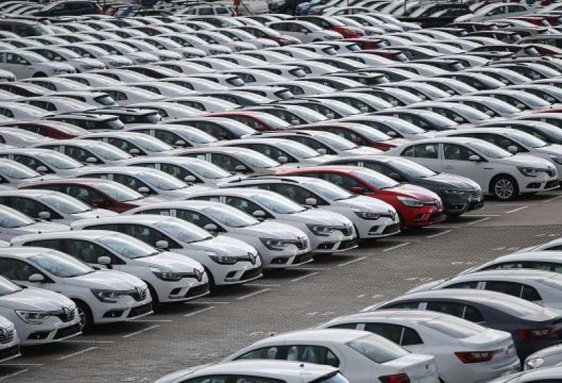 توقعات بانخفاض كبير باسعار السيارات الجديدة وتحريك سوق المستعمل