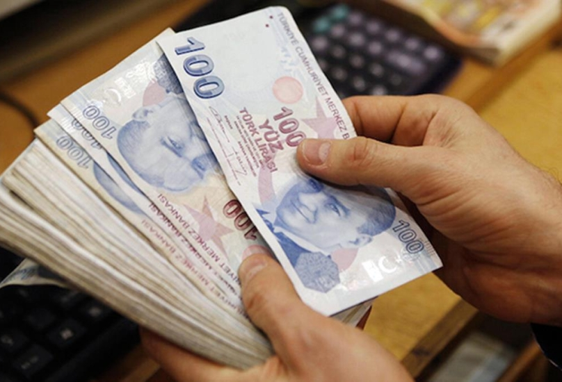ستبدأ مفاوضات زيادة الحد الأدنى للأجور لعام 2022 ي نوفمبر