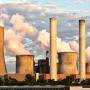 ضربة للاستهلاك: تسجيل هبوط قوي في قطاع الطاقة العالمي
